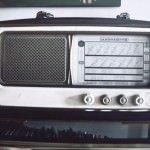 Groß und klobig war gestern – Unterputz-Radios im Vergleich!