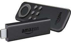 widget_Amazon_firetvstick