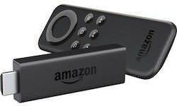 widget_Amazon_firetvstick