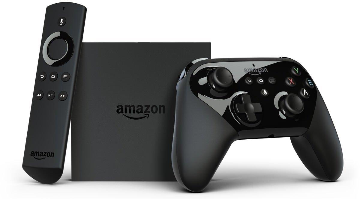 Amazon_Fire_TV_4K