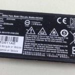 Defekter Akku Bose Soundlink mini – Powerbank kann Abhilfe schaffen
