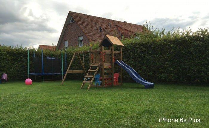 Fotovergleich_iPhone6s_Plus