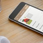 Kochbücher per Foto und OCR mit Recepino digitalisieren