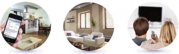 rp_Smart-Home-eQ3-600x183.jpg