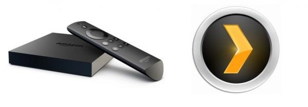 Streaming_Clients_AmazonFireTV
