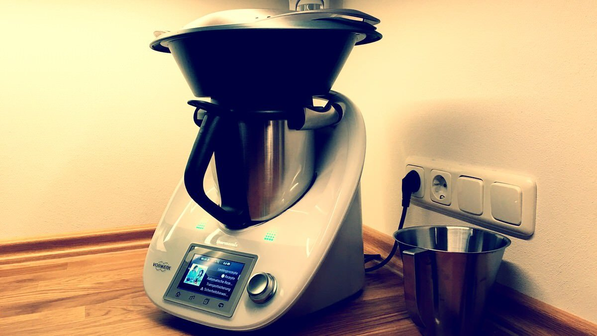 Thermomix_TM_5-1