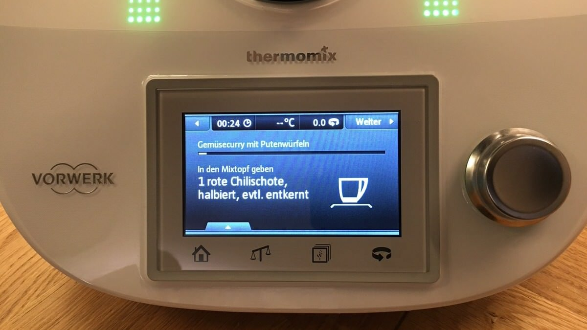 Thermomix_TM_5-3