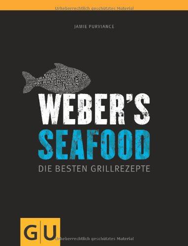 Weber Fisch
