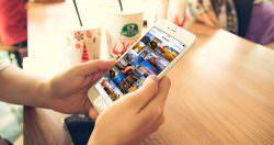 Datentransfer vom alten zum neuen iPhone ohne Cloud und iTunes