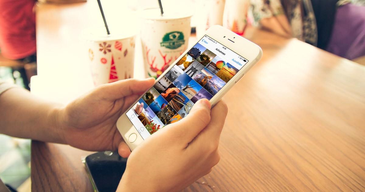 iPhone-Picturesync1
