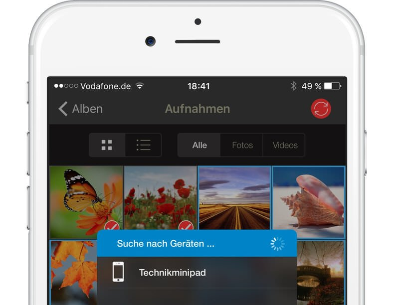 iPhone-Picturesync7