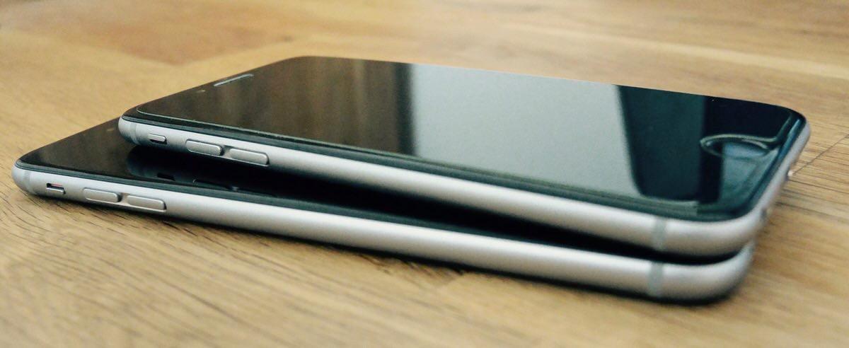 iPhone6_vs.6plus