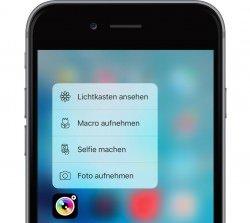 iPhone6s_3DTouch-Camara+