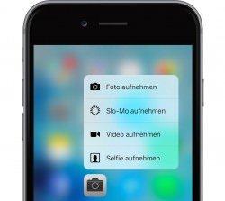 iPhone6s_3DTouch-Kamara