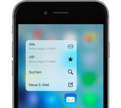 iPhone6s_3DTouch-Mail
