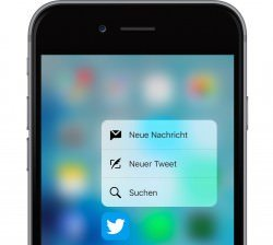 iPhone6s_3DTouch-Twitter