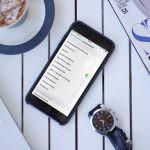 Die iOS 9 Ortungs-Systemdienste im Detail erklärt