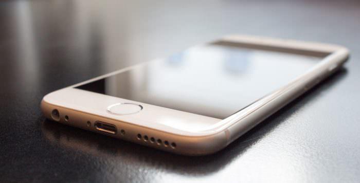 5 praktische Apps mit denen ihr das Smartphone besser nutzt