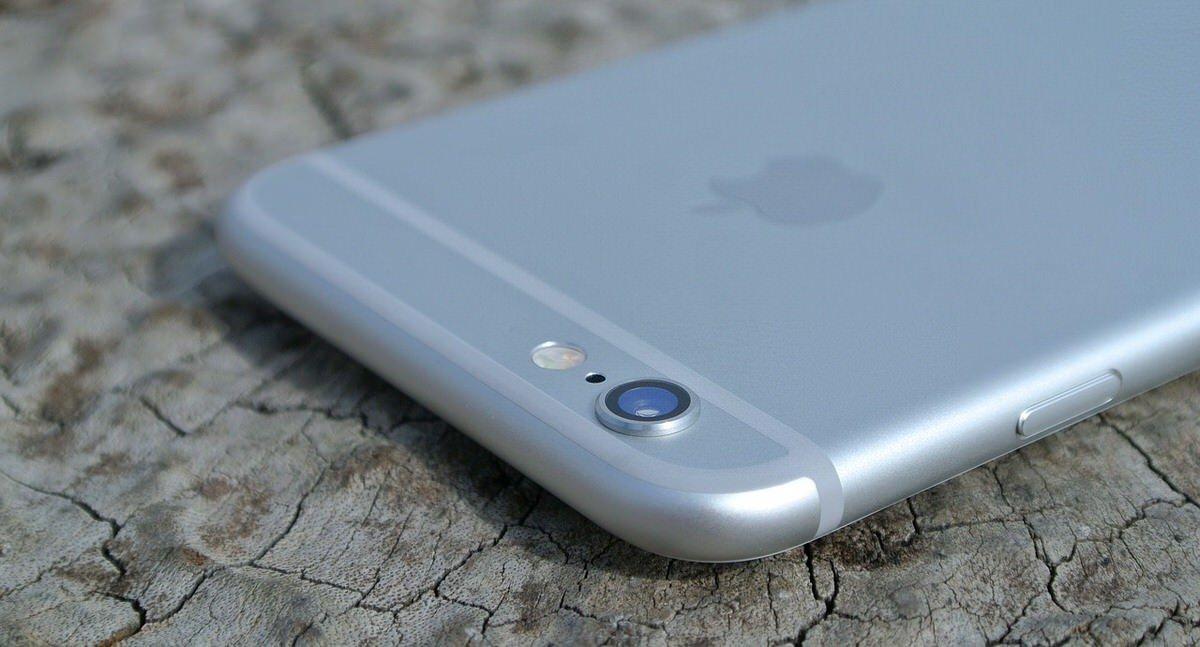 iphone6s-Kamera