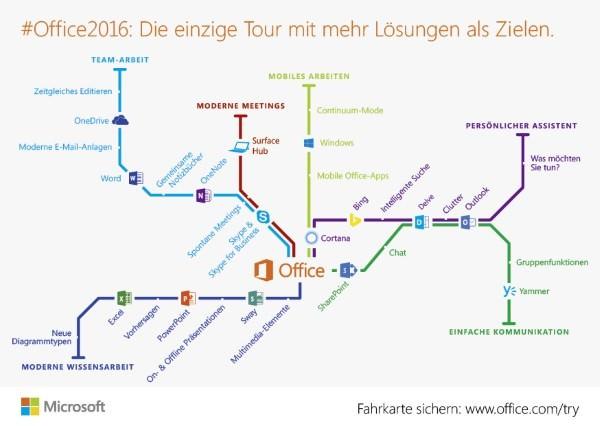MIcrosoft_Office_2016_byMicrosoft