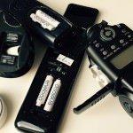 Welche Akkus sollten für welches Gerät verwendet werden?