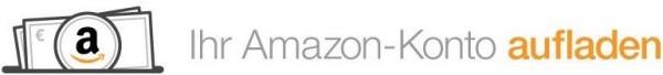 Amazon Guthaben Aktion