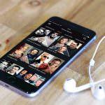 Amazon Prime Music ist in Deutschland und Österreich gestartet und hier ist mein Testbericht