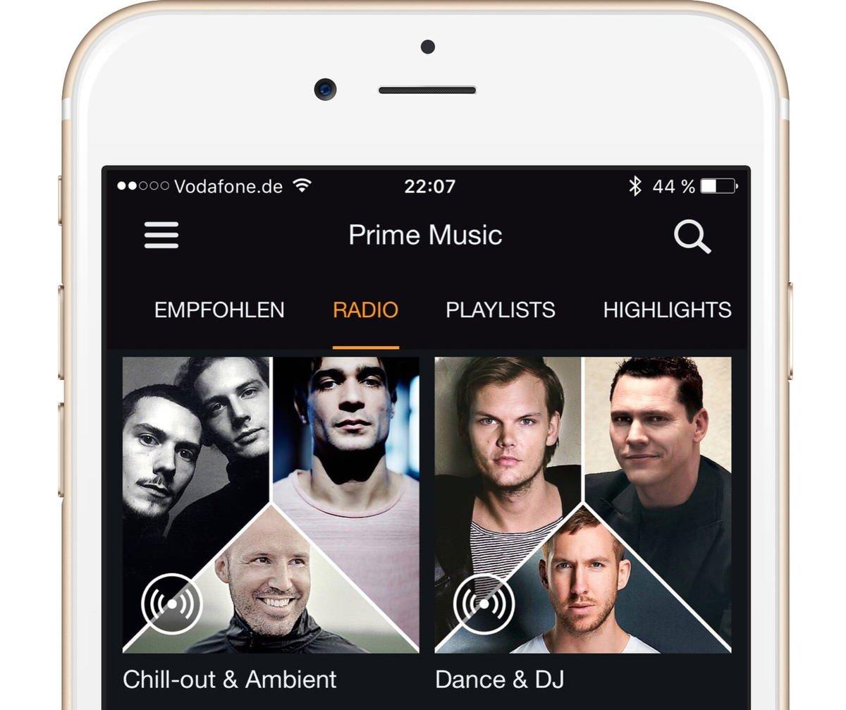Amazon_Prime_music4