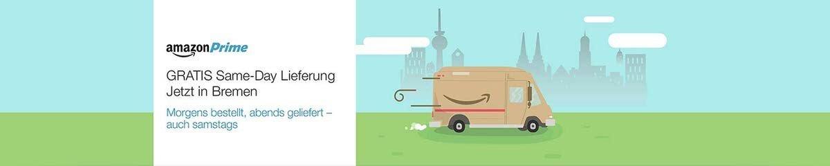 Amazon_same_day_1