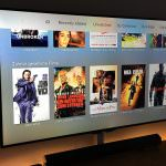 Offizielle Plex App für Apple TV 4 verfügbar