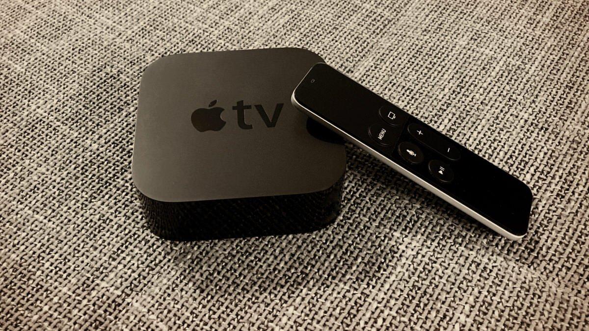 Apple_TV4_1