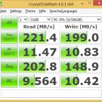 Im Test: SanDisk Extreme 64GB USB3.0