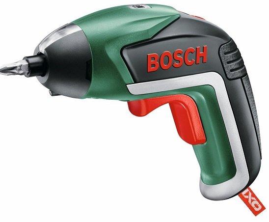 Bosch_IXO