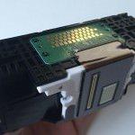 B200 Fehler – Lohnt sich ein neuer Druckkopf?