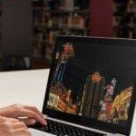 Facebook Spielchen waren gestern: Auf ins virtuelle Vegas