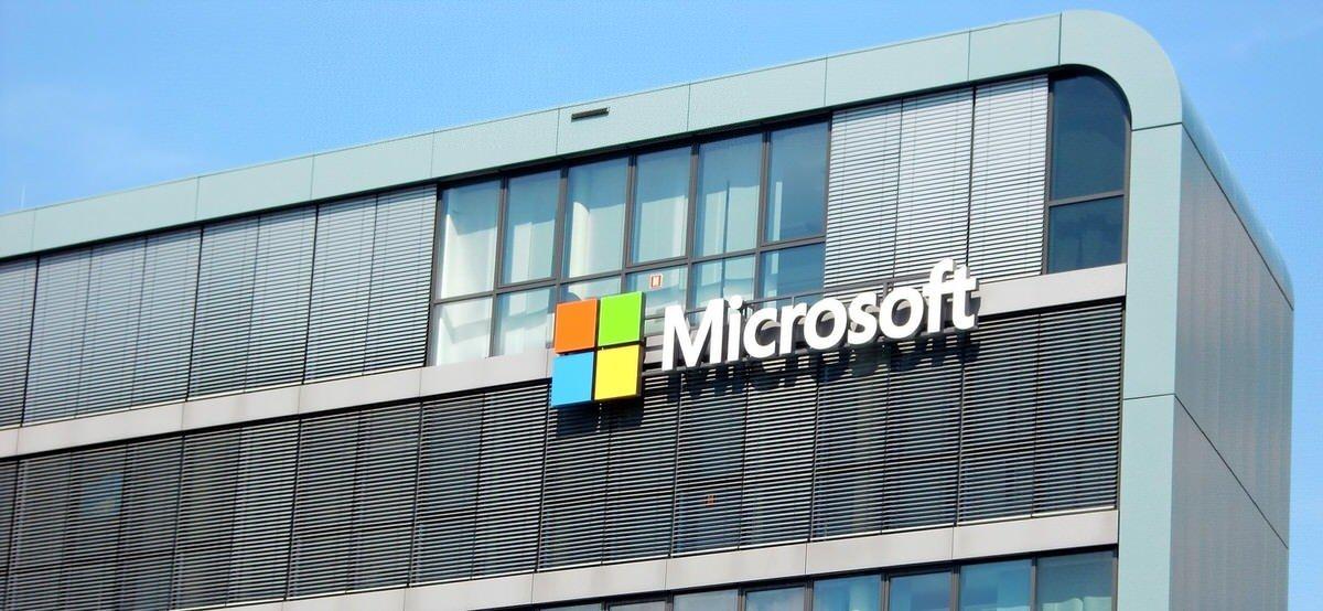 Microsoft_Koeln