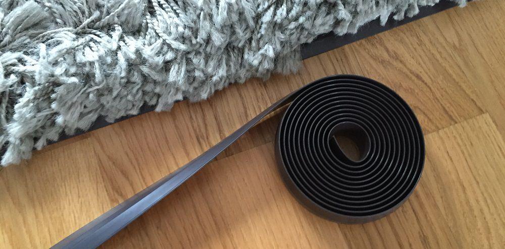 Neato, Vorwerk Magnetband