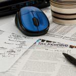 Das Papierlose Büro mit Scanner und OCR für kleines Geld