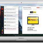 Airmail mit iCloud Konto bei aktiver Zwei-Faktor-Authentifizierung einrichten