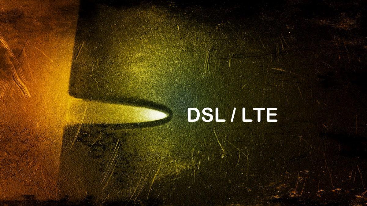 DSL_LTE