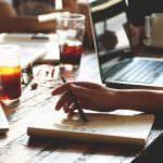 E-Learning für bessere Chancen im Job
