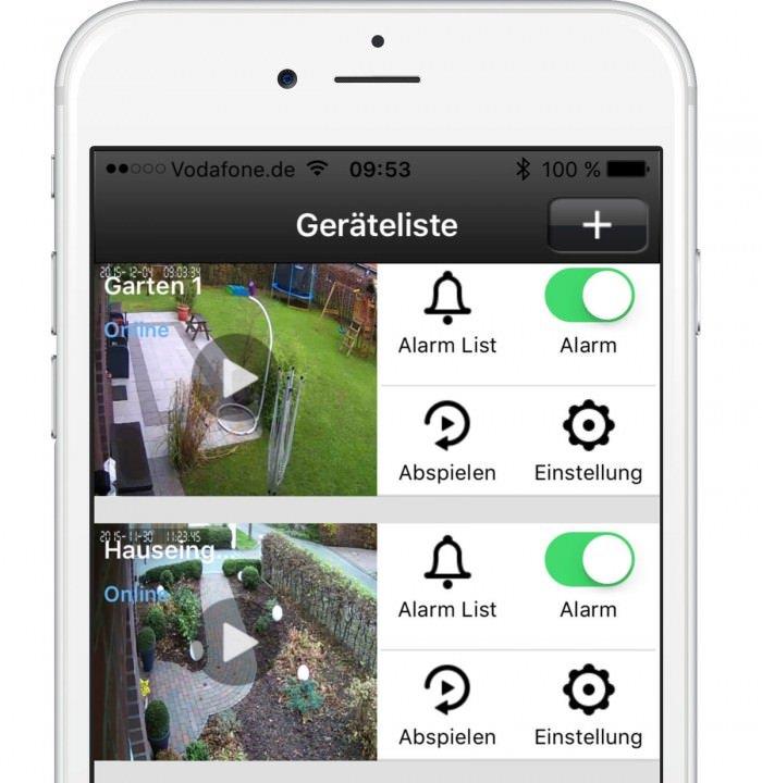 HiKam-App1