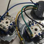 Homematic Teil 7: Exkurs Aufbaumöglichkeiten einer Wechselschaltung mit Funk-Schalterschnittstelle