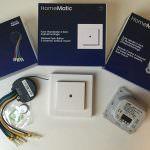 Homematic Teil 6: Exkurs – Aufbaumöglichkeiten einer Wechselschaltung mit Funk-Wandtaster