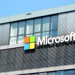 Microsoft Windows Re-Imaging-Recht