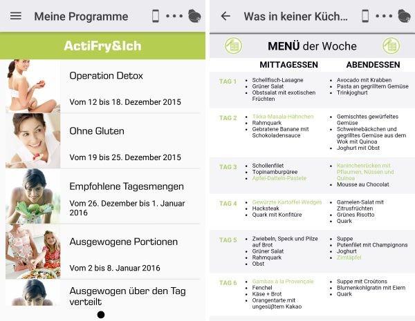 Actifry-App2