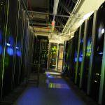 Server in Blech oder doch lieber Virtuell ?