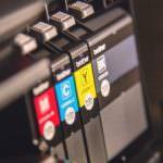 Welche Druckerpatronen sollte man kaufen?