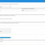 Anleitung: Alternativen VoIP-Anbieter in die FRITZ!Box einbinden