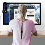 Drei Lizenzen für WebSite X5 Evolution zu gewinnen